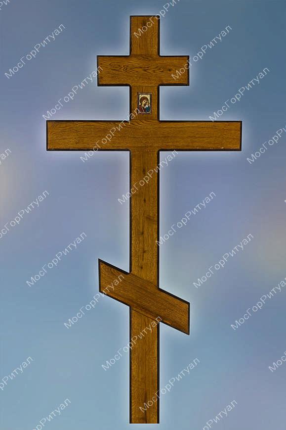 православные памятники на могилу фото